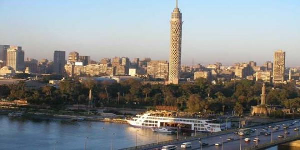 Two lawsuits filed in Egyptian court to restore Egyptian-Syrian relations