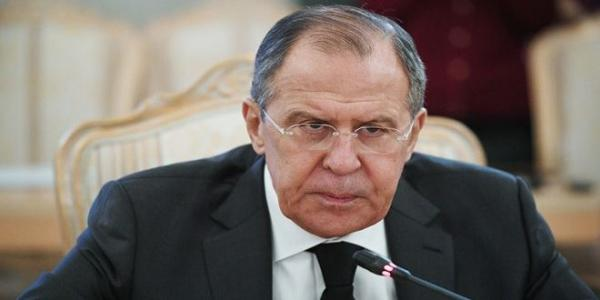 Lavrov: De-escalation zones are not aimed at creating enclaves in Syria