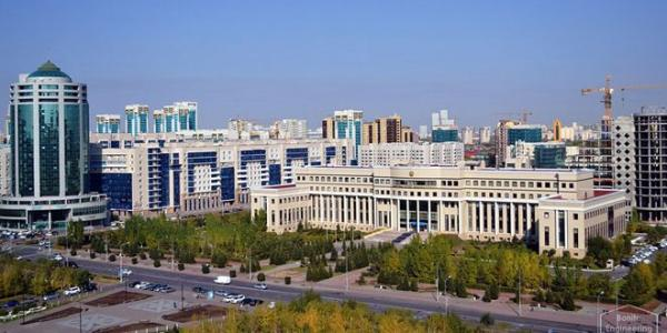 Kazakh foreign Ministry: All parties confirm participation in 9th round of Astana talks on Syria