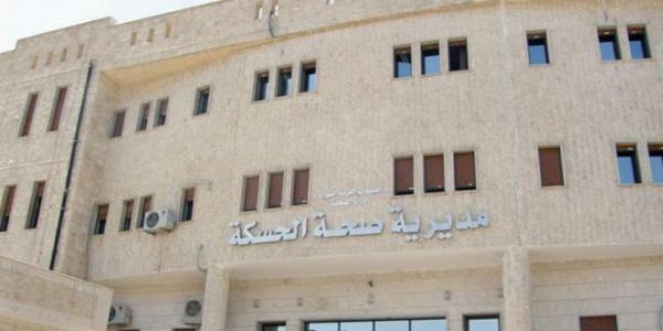 Hasaka Health Directorate receives 6.5 tons of emergency medicine