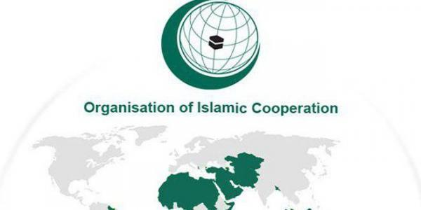 Syria keen to have active participation the Councils of OIC Conference, MP says
