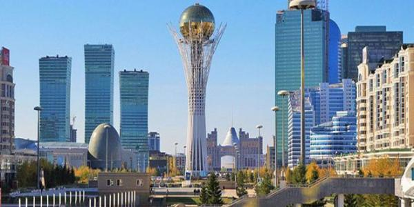 Tumatov: Astana 9 on Syria new phase after ending presence of terrorism on most Syrian lands