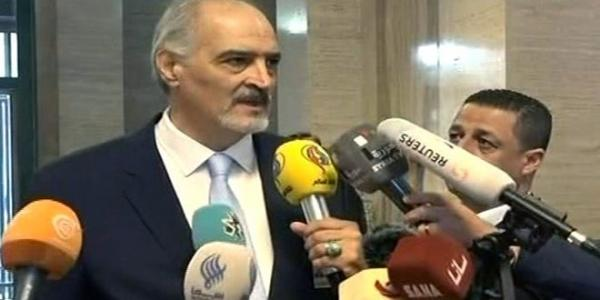Al-Jaafari: The meeting of constructional experts is a purely technical issue