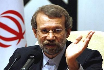 Tehran: Terrorism Syria suffers from has no relation to democracy