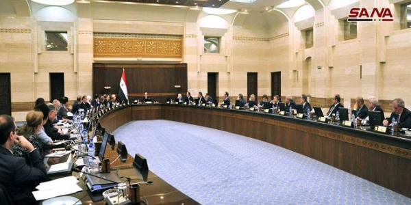 Cabinet allocates funds to cover costs of local administration councils' elections