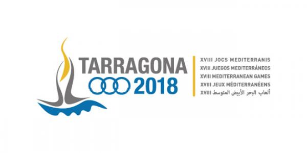 Syria to participate in 2018 Mediterranean Games
