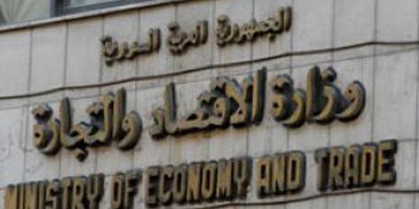 Syria requests preferential treatment for goods flow into Algerian market