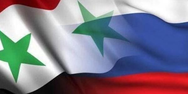 Syrian-Russian Forum to be launched on Feb 27 in Moscow