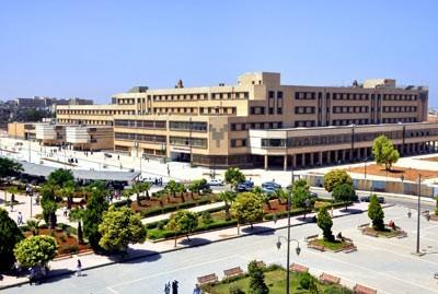 President al-Assad Issues Decree to establish a New Mechanical Engineering Faculty and Medicine Faculty