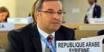 Ala: Syria calls for making Middle East Nuclear weapon free zone