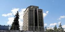 Terrorists target Russian Embassy in Damascus with mortar shells