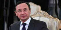 Abdrakhmanov: Preparations underway for upcoming Astana meeting on Syria
