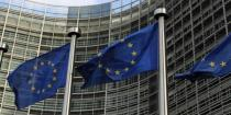 "European Commission calls for ""avoiding escalation"" after latest Israeli aggression on Syria"