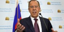 Lavrov: Resolving crisis in Syria would progress if Washington kept its promise to separate opposition from terrorists