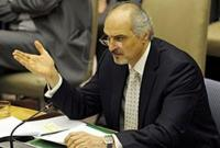 Al-Jaafari: Syrian Government Performs its Duty in Protecting Syrian Citizens
