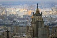 Russian Foreign Ministry: UNGA Draft Resolution on Syria Biased, Ignores Foreign Support to Opposition