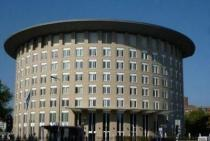 OPCW: Syria handed over around two thirds of its chemical arsenal
