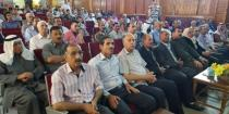 Legal status of 73 persons from Qamishli city settled