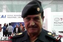 Iraqi air force commander: Control of Yabroud beginning of end of terrorism in Syria