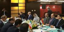 Syria, Iran discuss prospects of economic and trade cooperation