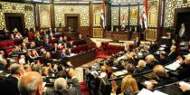 People Assembly approves Post draft law