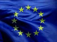 New European sanctions include 22 individuals and 8 institutions Syria