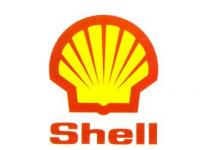 Shell Syria asked its Syrian employees to continue in their jobs until further notice