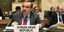 Ala: Tripartite aggression on Syria shows disregard for international law
