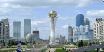 Kazakh Foreign Minister: 6th Astana meeting on Syria delayed for mid-September