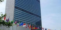 G77 and China condemn Unilateral economic measures imposed on Syrian People