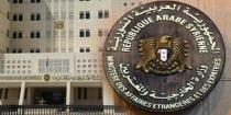Foreign Ministry: Syria congratulates Iraq over success of elections