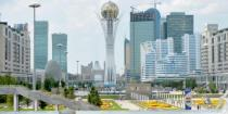 Kazakh Foreign Ministry hopes all parties will attend upcoming Astana meeting on Syria