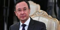 Abdrakhmanov: Guarantor countries, de Mistura confirm participation in upcoming Astana meeting