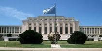 Syria's mission in Geneva: OHCHR reports lack credibility in dealing with humanitarian suffering in Syria
