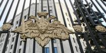 11 violations of Russian Memorandum on de-escalation areas registered in Syria