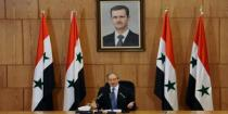 Mikdad affirms that Syria disposed of chemical weapons completely