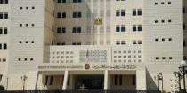 Syria condemns OPCW Western-backed decision as attempt to politicize the organization�s work