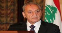 Berri: Syria is paying the price for being crux of resistance axis