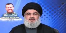 Nasrallah: What happened in Aleppo topples regional delusions and projects
