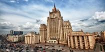 Russian Foreign Ministry: Jabhat al-Nusra still a terrorist organization however it calls itself and war against it will continue
