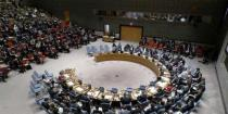 Munzer: Syria honored Chemical Weapons Convention accession obligations