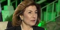Shaaban : Liberation of Eastern Ghouta affirms that Syrian State triumphs in every battle it leads