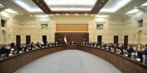 Cabinet: Breaking siege imposed on Deir Ezzor will increase determination to eliminate terrorism