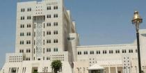 Foreign Ministry: Syria warns Israel against continuing its attacks and its support for terrorist groups