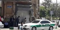 Syria strongly condemns terrorist attacks in Iran
