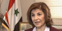 Shaaban: Trump's decision on Jerusalem came after consent of reactionary Arab states